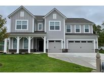 View 6765 Brentwood Ct Brownsburg IN