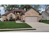 View 4364 Westminster Pl Columbus IN