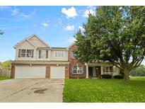 View 5074 Haywood Ln Plainfield IN