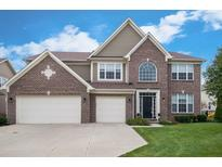 View 15845 Hargray Dr Noblesville IN