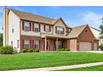 View 10580 Greenway Dr Fishers IN