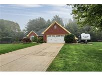 View 12179 N Cedarview Dr Mooresville IN