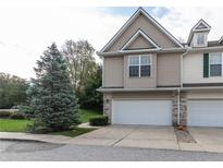 View 8311 Pine Branch Ln Indianapolis IN