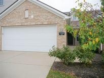 View 11504 Grassy Ct # 102 Fishers IN