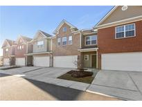 View 11436 Mossy Ct # 101 Fishers IN
