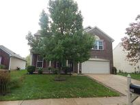 View 6043 Copeland Mills Dr Indianapolis IN
