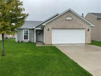 View 6509 Schell Ln Anderson IN