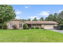 View 7955 Acre Ln Brownsburg IN