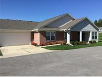 View 10862 Cape Coral Ln Indianapolis IN