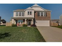 View 4658 Bayview Dr Columbus IN