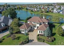 View 4726 Ellery Ln Indianapolis IN