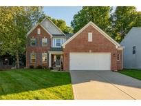 View 14427 Chapelwood Ln Fishers IN