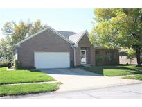 View 5747 Kensington Way South Plainfield IN