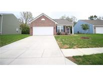 View 6315 Pinebark Pl Indianapolis IN