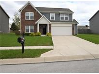 View 2633 Solidago Plainfield IN