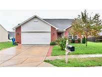 View 659 Fieldbrook Ct Indianapolis IN