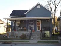 View 419 Colescott St Shelbyville IN