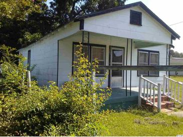 Photo one of 512 Murray St Marion SC 29571 | MLS 1919742