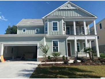 Photo one of 1050 East Isle Of Palms Ave Myrtle Beach SC 29579 | MLS 1922300