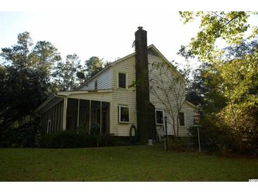 Photo one of 185 Port Hampton Dr Georgetown SC 29440 | MLS 1923469