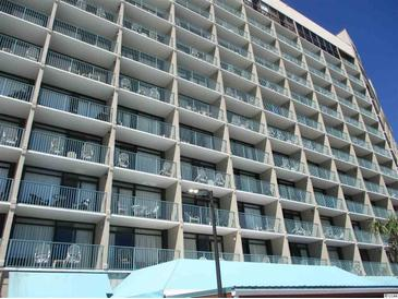 Photo one of 201 74Th Ave N # 2635 Myrtle Beach SC 29572 | MLS 2007217