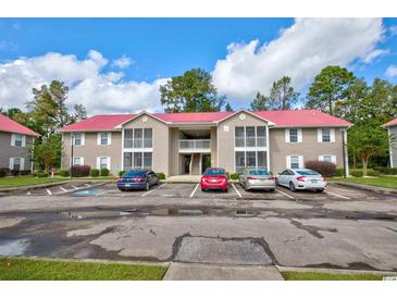 Photo one of 183 Charter Dr # 8G Longs SC 29568 | MLS 2021874