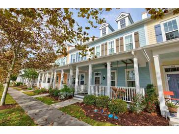 Photo one of 792 Shine Ave Myrtle Beach SC 29577 | MLS 2022108