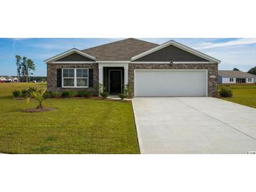 Photo one of 142 Pine Forest Dr Conway SC 29526 | MLS 2024053