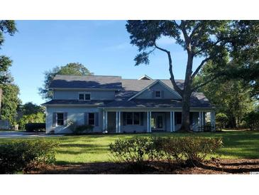 Photo one of 1304 Prince William Rd North Myrtle Beach SC 29582   MLS 2024381