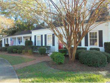 Photo one of 303 W Godbold St Marion SC 29571 | MLS 2024643