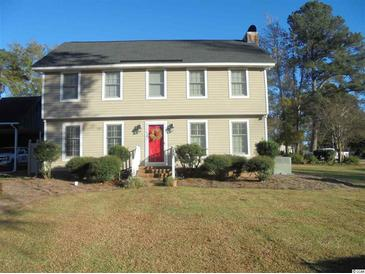 Photo one of 1200 Bryant St Marion SC 29571   MLS 2024739