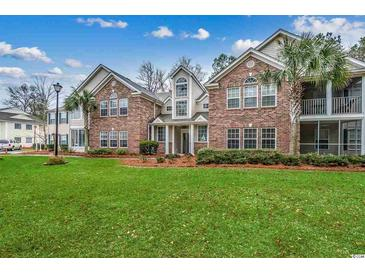Photo one of 136 Brentwood Dr # A Murrells Inlet SC 29576 | MLS 2024752