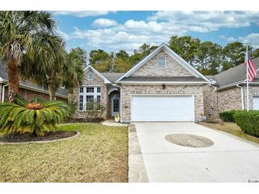 Photo one of 2508 Clearwater St Myrtle Beach SC 29577 | MLS 2100360