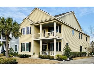 Photo one of 1217 East Isle Of Palms Ave Myrtle Beach SC 29579 | MLS 2100361