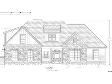 Photo one of 1012 Muscovy Pl Conway SC 29526 | MLS 2100424
