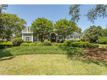 Photo one of 307 Ocean View Dr Myrtle Beach SC 29572 | MLS 2100681