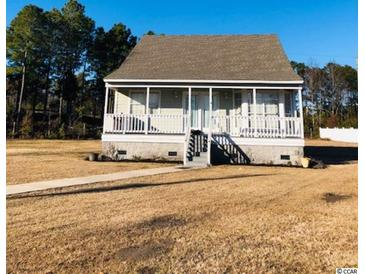 Photo one of 218 Math Pl Longs SC 29568 | MLS 2100837