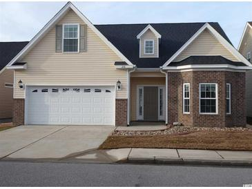 Photo one of 216 Archdale St Myrtle Beach SC 29588 | MLS 2103176