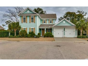 Photo one of 680 Olde Mill Dr North Myrtle Beach SC 29582 | MLS 2103296
