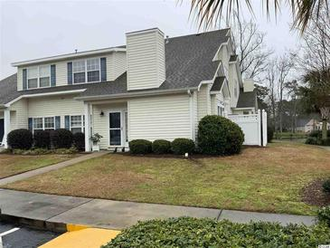 Photo one of 118 Gully Branch Ln # 2 Myrtle Beach SC 29572 | MLS 2103318