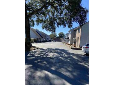 Photo one of 407 N 2Nd Ave N # E North Myrtle Beach SC 29582 | MLS 2103394