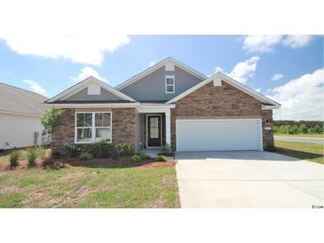 Photo one of 614 Silos Way Carolina Shores NC 28467 | MLS 2103498