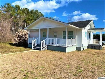 Photo one of 4197 South Green Sea Rd Aynor SC 29511 | MLS 2103503