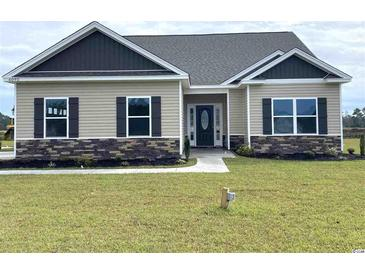 Photo one of 1963 Airport Rd Conway SC 29527 | MLS 2103601