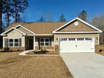 Photo one of 1915 Airport Rd Conway SC 29527 | MLS 2103768