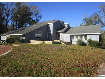 Photo one of 2827 Long Avenue Ext Conway SC 29526 | MLS 2103815