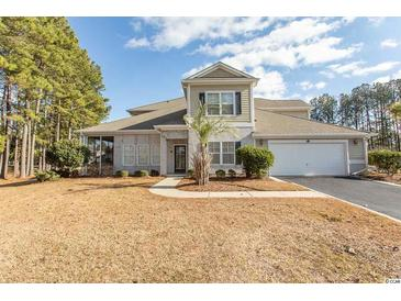 Photo one of 2450 Marsh Glen Dr # 511 North Myrtle Beach SC 29582 | MLS 2104067