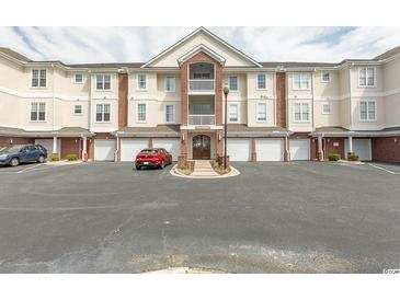 Photo one of 2241 Waterview Dr # 135 North Myrtle Beach SC 29582 | MLS 2106837