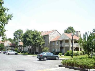 Photo one of 240-C Myrtle Greens Dr Conway SC 29526 | MLS 2107028