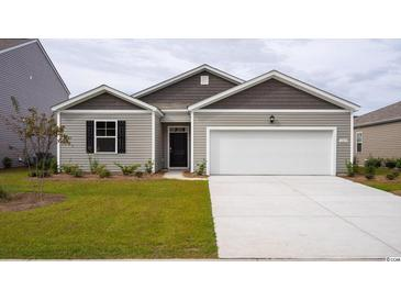 Photo one of 2974 Bay Vlg Nw Shallotte SC 28470 | MLS 2107149
